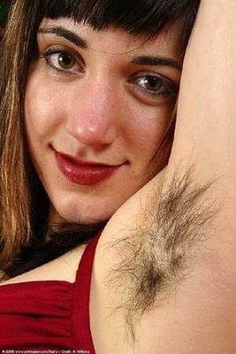 Files Teen With Hairy Pussy 103